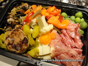 ALBANY-Cugini-Take out-Appetizer Plate-3-13-300pix(c2013CaroleTerwilligerMeyers)