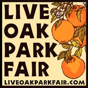BERKELEY-Live Oak Fair-PR-Poster-5-13-300pix