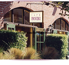 BERKELEY-Cafe Panini-PR