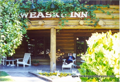 GRANTS PASS-Weasku Inn-scan-400pix(cCaroleTerwilligerMeyers)
