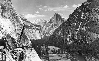 a-header-b+w-scenic-c Yosemite Concession Services-400pix