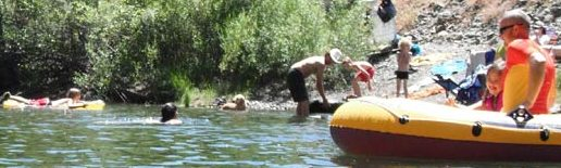 AVENUE OF GIANTS-LEGGET-Big Bend Lodge-river fun-c2015 PR-crop