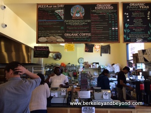 EMERYVILLE-Arizmendi Bakery& Pizzeria-interior-c2014 Carole Terwilliger Meyers-iPhone-300pix