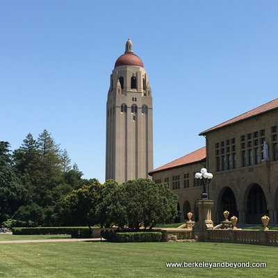 PALO ALTO-Stanford-Hoover Tower-c2017 Carole Terwilliger Meyers-400pix