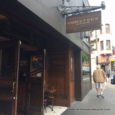 SF-Comstock Saloon-exterior-c2015 Carole Terwilliger Meyers-iPhone-400pix