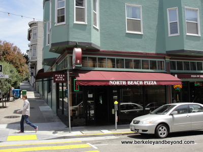 SF-North Beach Pizza-exterrior-c2015 Carole Terwilliger Meyers-400pix