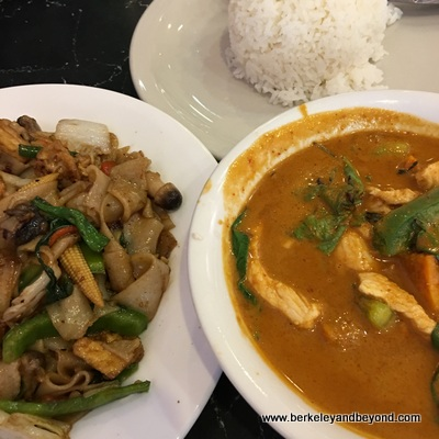 SF-King of Thai Noodle #17+pumpkin curry-c2017 Carole Terwilliger Meyers-400pix