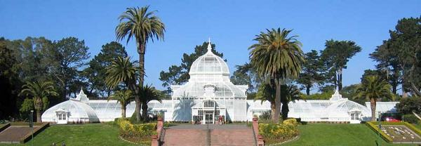 SF-GGPark-Conservatory of Flowers-PR-600pix