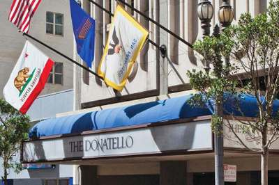 SF-Donatello-PR-crop-400pix