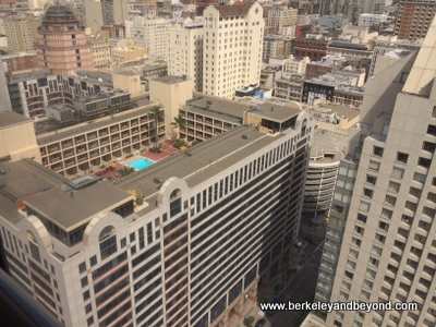 SF-Hilton-rooftop pool-5-14-c2014 Carole Terwilliger Meyers-iPhone-400pix