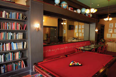 SF-Hotel Rex-Library Bar-PR-400pix