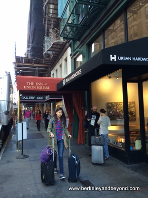 SF-Inn at Union Square-exterior-c2014 Carole Terwilliger Meyers-iPhone-400pix