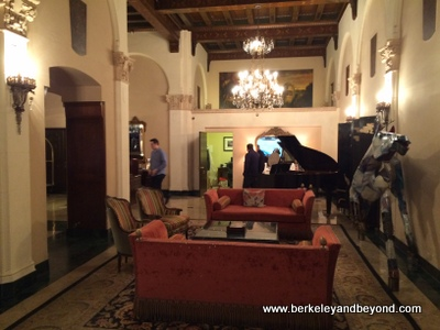 SF-Kensington Park Hotel-interior-c2014 Carole Terwilliger Meyers-iPhone-400pix