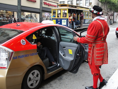 SF-Sir Francis Drake Hotel-Door Man-2011-400pix(xc2011CaroleTerwilligerMeyers)