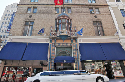 SF-Marines Memorial Club & Hotel-PR-400pix