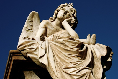 OAKLAND-Mountain View Cemetery-angel-PR-Visit Oakland-cBrooke Anderson-400pix