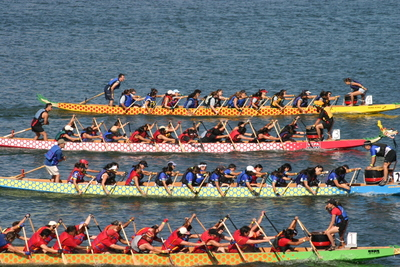 SF-Annual Events-DragonBoatRace-pr-400pix