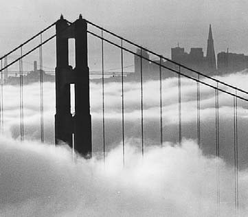 SF-GGBRIDGE + Fog(cCarl Wilmington, courtesy SF CVB)-400pix