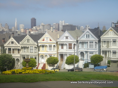 SF-MrToadsTour-Postcard Row-PaintedLadies-best-400pix(cCaroleTerwilligerMeyers)