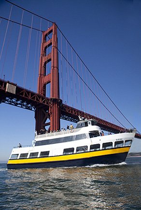 SF-Tours-Blue & Gold Fleet-1-PR