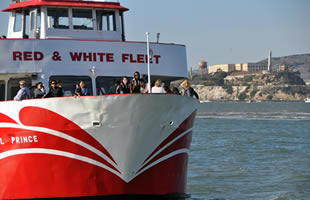 SF-Tours-Red & White Fleet-PR