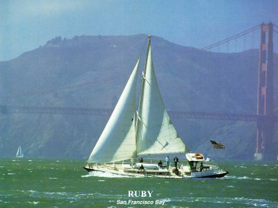 SF-Tours-Ruby Sailing Yacht-PR-400pix