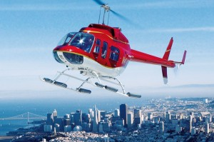 SF-Tours-San Francisco Helicopter Tours-PR