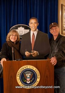 Grand Haven-Museum-Carole+Gene+President Obama-c2009 Marci Cisneros-267KB