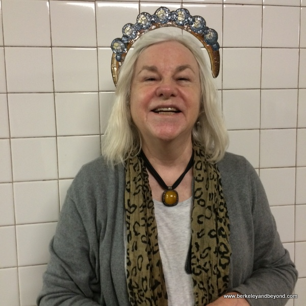 NYC-subway-23rd Street Station-Carole+crown-c2015 xx-iPhone-BEST-600pix