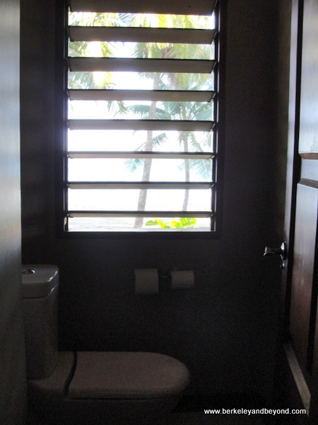 7-loos with a view-Yasawa Island Resort-Fiji-c Caole Terwilliger Meyers-600pix