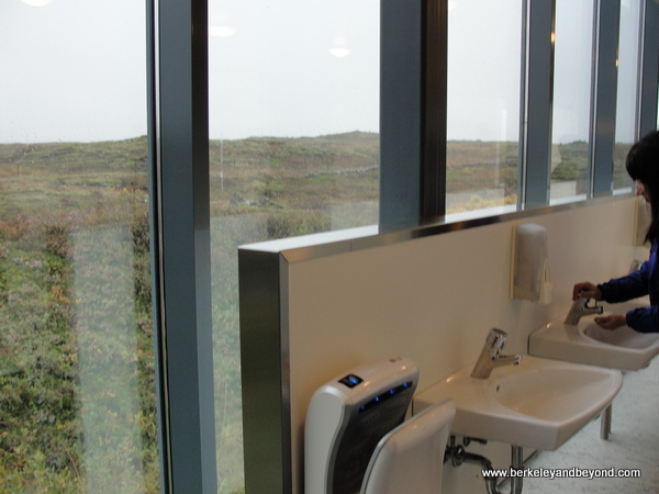 Golden Circle-Pingvellir National Park-Loo with a View-c2014 Carole Terwilliger Meyers-600pix