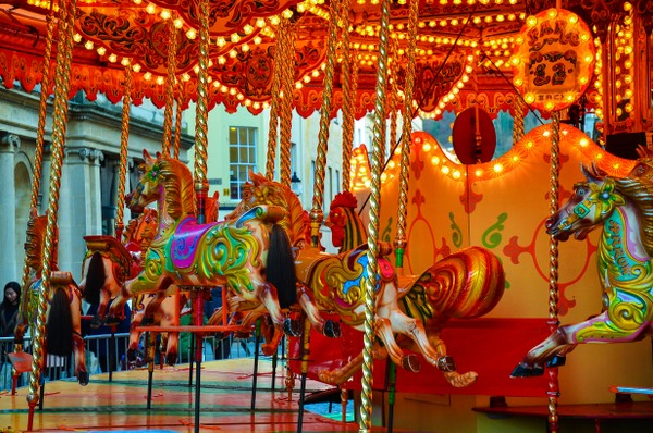 10-carousels-Annecy, France-cLeyla-Women on the Road-600pix