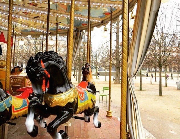 13-carousels-Jardins des Tuileries-Paris, France-c Michael Schuermann-600pix