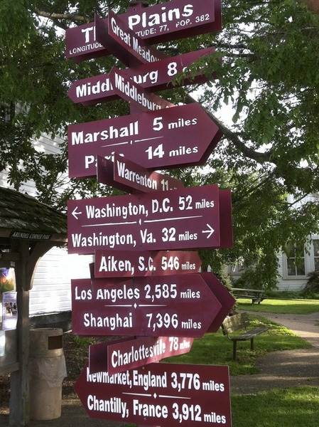 12-signposts-U.S.-VIRGINIA-The Plains-cCharles McCool-600pix