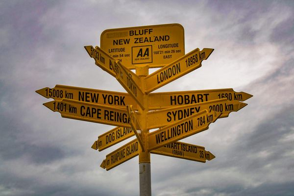 22-signposts-NEW ZEALAND-Bluff-Stirling Point-c Gabriela Muller-600pix