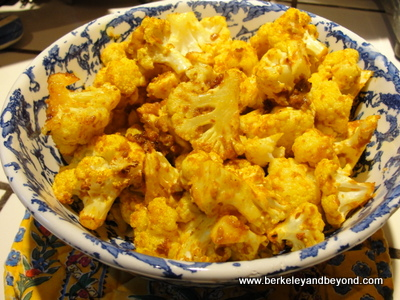 RECIPE-CurryCauliflower-400pix(cCaroleTerwilligerMeyers)