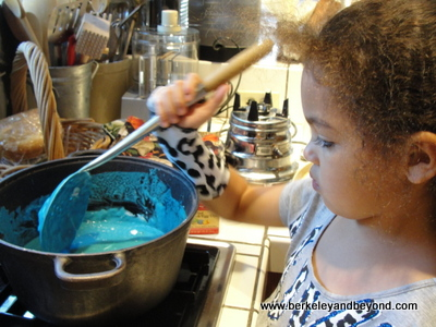 RECIPE-Playdough-Meadow-400pix(c2013-Carole-Terwilliger-Meyers)