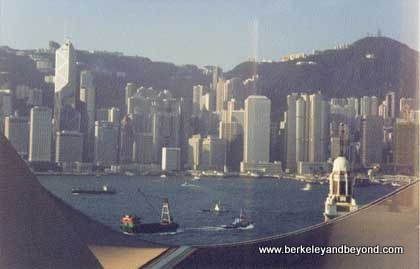 HONG KONG-view from Y-cCarole Terwilliger Meyers-scan