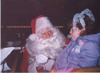 Child-Suzie+Santa-bubblegum